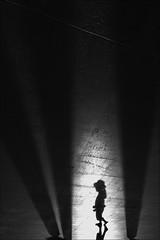 F_MG_4885-BW-Canon 6DII-Canon 16-35mm-May Lee 廖藹淳 (May-margy) Tags: maymargy bw 黑白 人像 夕陽 柱子 花崗岩地坪 幾何構圖 逆光 剪影 點人 街拍 線條造型與光影 天馬行空鏡頭的異想世界 心象意象與影像 台灣攝影師 台南市 台灣 中華民國 portrait sunset columns granitefloorpavement humaningeometry backlighting silhouette humanelement streetviewphotography linesformsandlightandshadow mylensandmyimagination naturalcoincidencethrumylens taiwanphotographer tainancity taiwan repofchina fmg4885bw canon6dii canon1635mm maylee廖藹淳