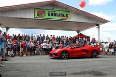 Corvettes_at_ Carlisle_20190824_0001