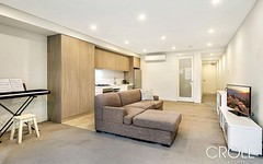 8/3 Corrie Road, North Manly NSW
