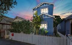 40 Kihilla Road, Auburn NSW