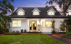 30 Kurrajong Street, Pennant Hills NSW