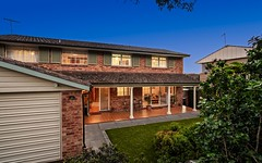 39 Coutts Crescent, Collaroy NSW