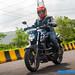 2019-Yamaha-FZ-V3-17
