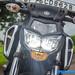 2019-Yamaha-FZ-V3-15