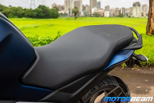 2019-Yamaha-FZ-V3-10