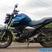 2019-Yamaha-FZ-V3-5