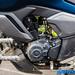 2019-Yamaha-FZ-V3-4