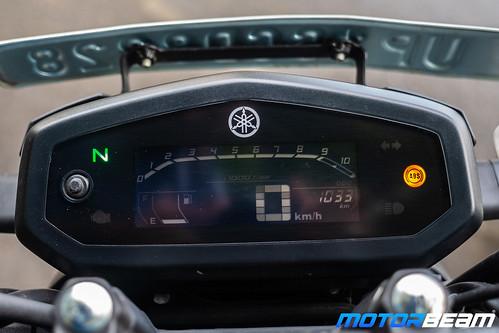 2019-Yamaha-FZ-V3-3