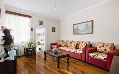 53 Crystal Street, Petersham NSW