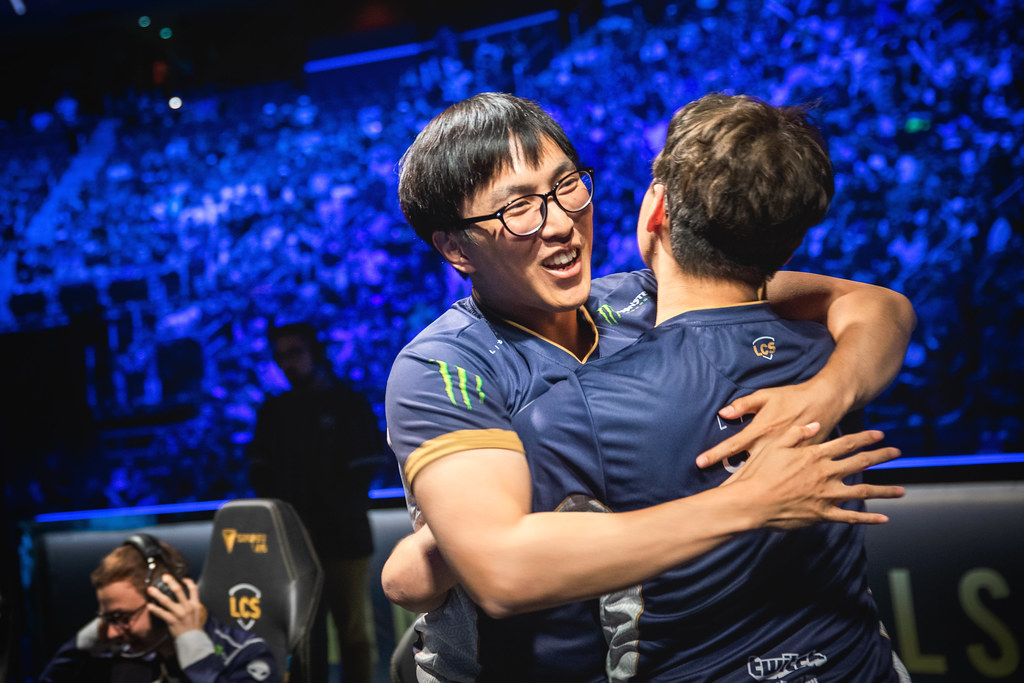 The World's most recently posted photos of lcs and