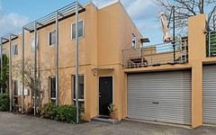 8/218 Glenlyon Road, Brunswick East VIC