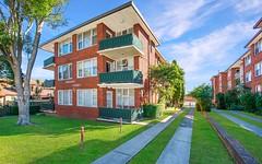 12/32 Alt Street, Ashfield NSW