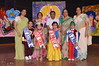 """Mr. & Ms. Jivite with Runner ups at  Fantasy Character Portrayal Ramp Walk Competition • <a style=""""font-size:0.8em;"""" href=""""http://www.flickr.com/photos/99996830@N03/48621661058/"""" target=""""_blank"""">View on Flickr</a>"""