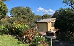 49 Gwinganna Avenue, Kiama NSW