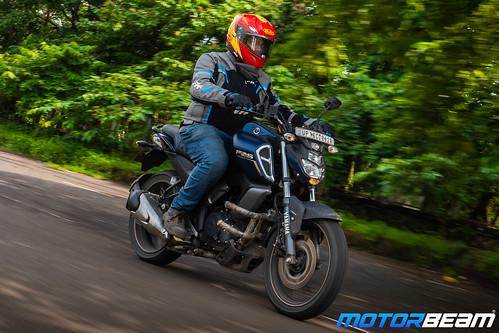 2019-Yamaha-FZ-V3-20