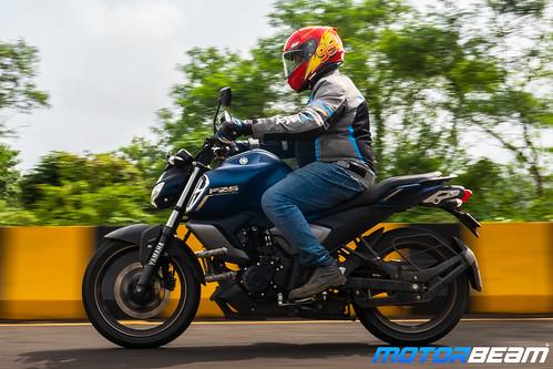 2019-Yamaha-FZ-V3-18
