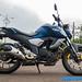 2019-Yamaha-FZ-V3-8