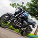 2019-Yamaha-FZ-V3-6
