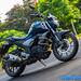 2019-Yamaha-FZ-V3-1