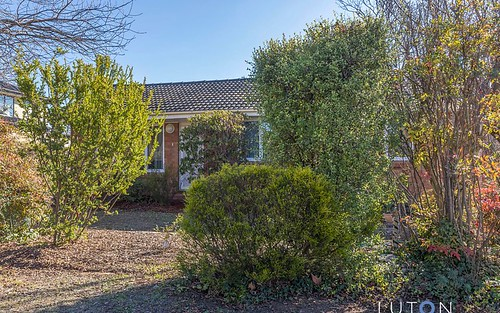67 Atherton St, Downer ACT 2602