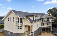 27 Hamilton Valley Court, Lavington NSW