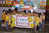 """K.G. CORN FIESTA • <a style=""""font-size:0.8em;"""" href=""""http://www.flickr.com/photos/99996830@N03/48622165257/"""" target=""""_blank"""">View on Flickr</a>"""