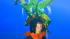 Dragon-Ball-Z-Kakarot-260819-009