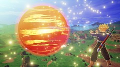 Dragon-Ball-Z-Kakarot-260819-012