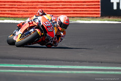 P8248512-Edit-2 (TDG-77) Tags: olympus omd em1 mark ii 300mm 4 sport motor racing motorsport moto gp motobike motorcycle marc marquez