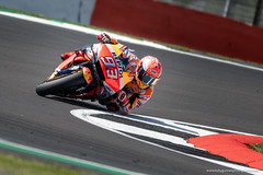 P8248210-Edit (TDG-77) Tags: olympus omd em1 mark ii 300mm 4 sport motor racing motorsport moto gp motobike motorcycle marc marquez
