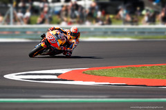 P8247992-Edit-2 (TDG-77) Tags: olympus omd em1 mark ii 300mm 4 sport motor racing motorsport moto gp motobike motorcycle marc marquez