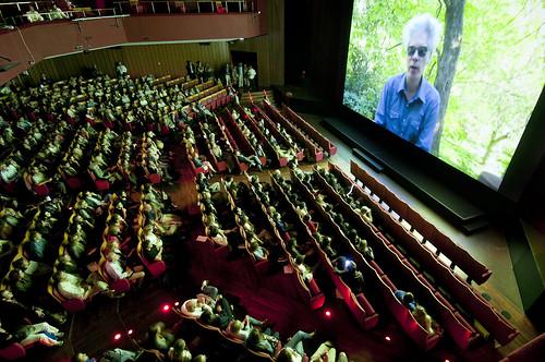 "Teatro Strehler_02 • <a style=""font-size:0.8em;"" href=""http://www.flickr.com/photos/39979980@N06/48622306718/"" target=""_blank"">View on Flickr</a>"
