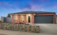 20 Puckle Road, Doreen VIC