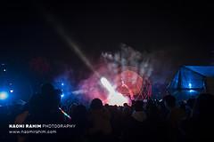 White Night Melbourne (Naomi Rahim (thanks for 5 million visits)) Tags: whitenightmelbourne melbourne victoria australia 2019 night arts event culture travelphotography travel nikon nikond750 1424mm