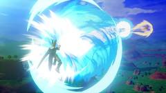 Dragon-Ball-Z-Kakarot-260819-007