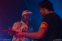 Soweto Soul & Joep Pelt (za)