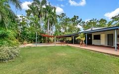 25 Wetherby Road, Girraween NT