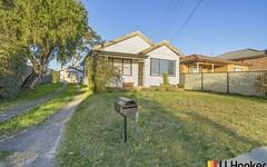 8 Meakin Street, Merrylands NSW