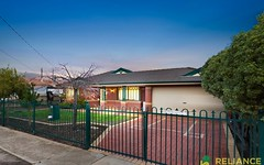 38 Wildflower Crescent, Hoppers Crossing VIC