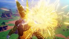 Dragon-Ball-Z-Kakarot-260819-006