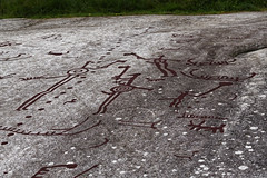 _DSC4809_DxO (Alexandre Dolique) Tags: scandinavie août 2019 sandinavie d850 nikon afs 28300 f3556g ed vr suède sweden sverije tanum