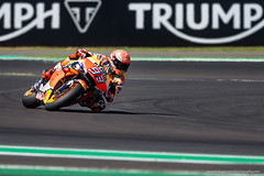 P8248727-Edit (TDG-77) Tags: olympus omd em1 mark ii 300mm 4 sport motor racing motorsport moto gp motobike motorcycle marc marquez