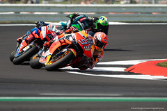 P8248116-Edit (TDG-77) Tags: olympus omd em1 mark ii 300mm 4 sport motor racing motorsport moto gp motobike motorcycle marc marquez