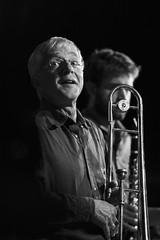 Jean Amy (Patrick Doreau) Tags: jean amy jazz amirauté pléneufvalandré concert musicien nb noir blanc white black wb bw