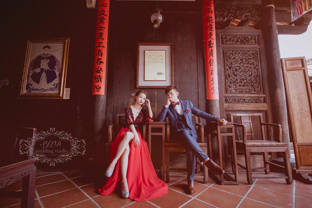 婚紗攝影,韓風婚紗,婚紗禮服,台北婚紗,新北婚紗攝影