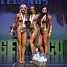 Bikini C 2nd Berretti 1st Mijatovic 3rd Gonzalez
