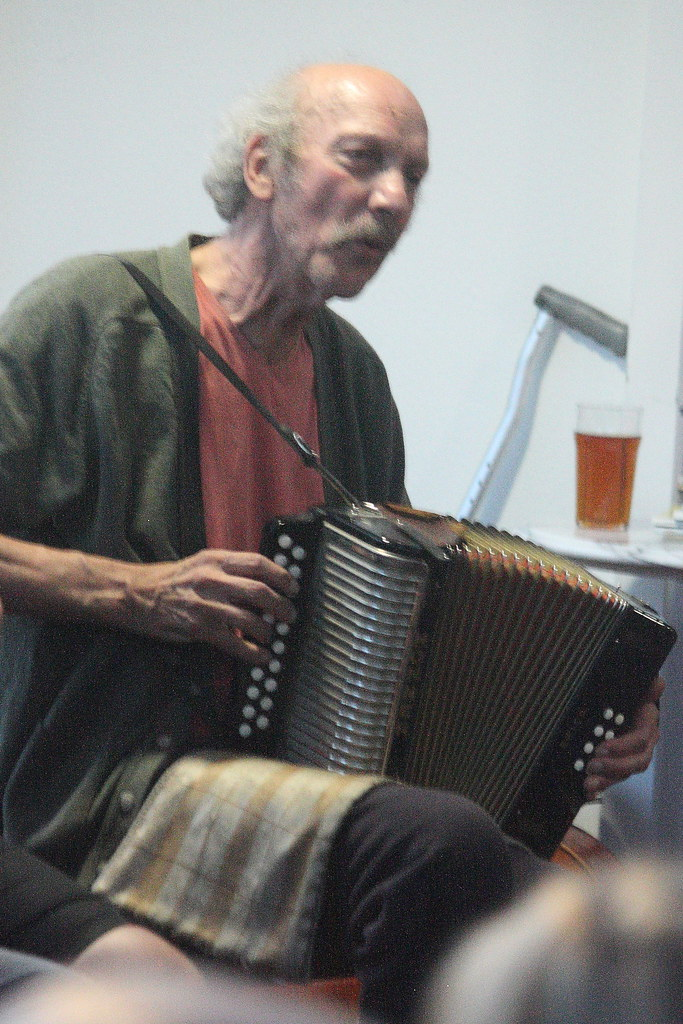 The World's Best Photos of accordion and hohneraccordion