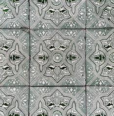 Azulejo (Ewa Zabówka) Tags: europe azulejo azulejos portugal travel summer macro lisboa lisbon lizbona porto lagos tiles azul mosaicas portugalia mosaics art