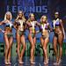 Bikini True Novice 4th Sams 2nd Lardner 1st Scannell 3rd Antler 5th Karangwa