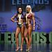 Bikini A 2nd Laurence 1st Lech